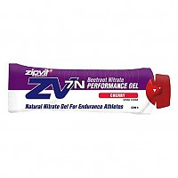 [해외]ZIPVIT ZV7N Nitrate Performance Gel 60ml x 24 Units