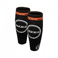 [해외]ZONE3 8 mm Calf Sleeves