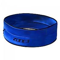 [해외]ZONE3 Reversible Flip Blue / Black
