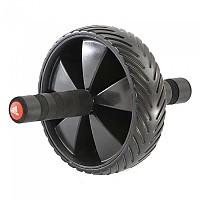 [해외]아디다스 HARDWARE Ab wheel