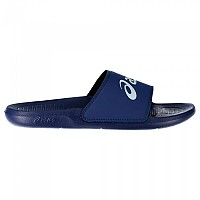 [해외]아식스 Sandal Indigo Blue / Indigo Blue