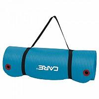 [해외]CARE Fitness Mat Blue II