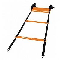 [해외]CARE Speed Ladder Black / Orrange