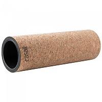 [해외]CASALL Tube Roll Natural Cork Natural Cork