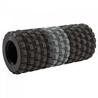 [해외]CASALL PRF Tube Roll Hard Black / Grey