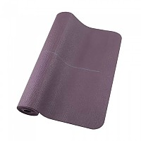 [해외]CASALL Yoga Balance 3 mm Free Pulse Purple