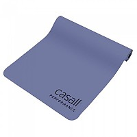 [해외]CASALL Performance Exercise 3 mm Blue / Black