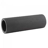[해외]CASALL PRF Intense Tube Roll Black