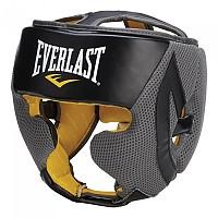 [해외]에버라스트 EQUIPMENT Evercool Headgear Black