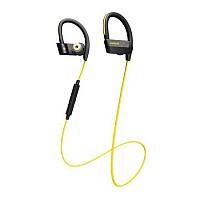[해외]JABRA Earphones Estereo Sport Pace Wless Yellow
