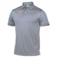 [해외]조마 Polo Torneo Grey