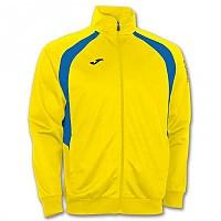 [해외]조마 Jacket Champion III Yellow
