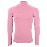 [해외]조마 Shirt L/S Seamless Underwear Junior Pink