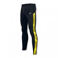[해외]조마 Olimpia Long Pants Junior Black