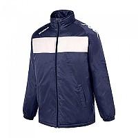 [해외]카파 Pagno Jacket Blue Marine / White