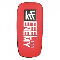 [해외]KRF Training Shield Red
