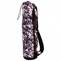 [해외]LOLE Yoga Mat Bag Pink Salt Knick Point