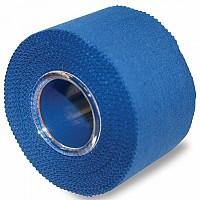 [해외]맥데이비드 Sport Tape 3.8cmx10m Blue