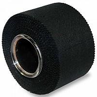 [해외]MC DAVID Sport Tape 3.8cmx10m 24 Units Black