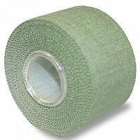 [해외]MC DAVID Sport Tape 3.8cmx10m 24 Units Green