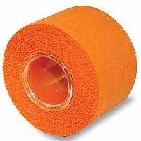 [해외]MC DAVID Sport Tape 3.8cmx10m 24 Units Orange