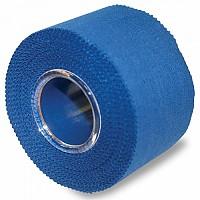 [해외]MC DAVID Sport Tape 3.8cmx10m 24 Units Blue