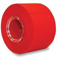 [해외]MC DAVID Sport Tape 3.8cmx10m 24 Units Scarlet