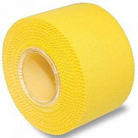 [해외]MC DAVID Sport Tape 3.8cmx10m 24 Units Yellow