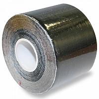 [해외]MC DAVID Skin Tape 5x5cm 24 Units Black
