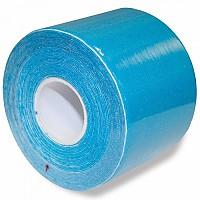 [해외]MC DAVID Skin Tape 5x5cm 24 Units Royal Blue