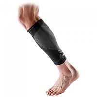 [해외]MC DAVID Multisports Compression Calf Sleeves Black