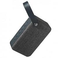 [해외]MUVIT SD2 Marengo Fabric Grey