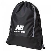 [해외]뉴발란스 Team Gym Bag RWT