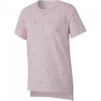 [해외]나이키 Sportswear Showfetti Pink Foam