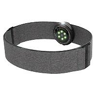 [해외]POLAR OH1+OHR Sensor Grey