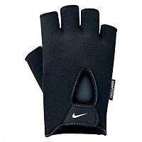 [해외]나이키 ACCESSORIES Fundamental Training Gloves Black / White