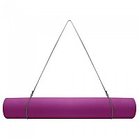 [해외]나이키 ACCESSORIES Fundamental Yoga Mat 3mm Vivid Pink