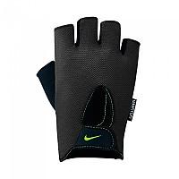 [해외]나이키 ACCESSORIES Fundamental Training Gloves Grey / Volt / Light