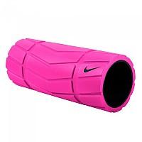 [해외]나이키 ACCESSORIES Recovery Foam Roller Hyper Pink / Black