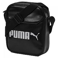 [해외]푸마 Campus Portable Puma Black