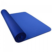 [해외]나이키 ACCESSORIES Fundamental Yoga Mat 3mm Blue / Obs / Blue