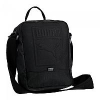 [해외]푸마 S Portable Puma Black