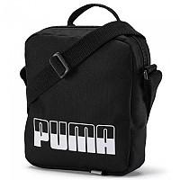 [해외]푸마 Plus II Portable Puma Black