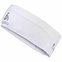 [해외]오들로 Ceramicool Headband White