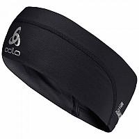 [해외]오들로 Ceramicool Headband Black