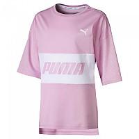 [해외]푸마 Modern Sports Boyfriend Pale Pink