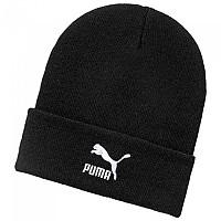 [해외]푸마 Ls Core Knit Puma Black