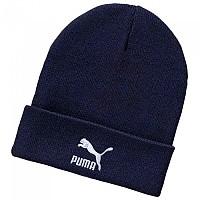 [해외]푸마 Ls Core Knit Peacoat