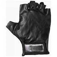 [해외]푸마 Sg X Puma Style Gloves Puma Black