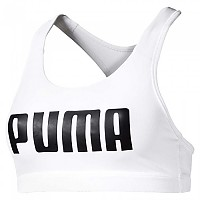 [해외]푸마 4Keeps Puma White / Puma Black